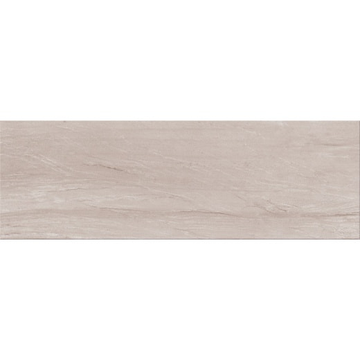 Плитка Cersanit Marble Room cream 20x60
