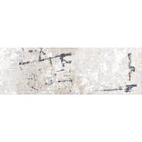 Декор Cersanit Alchimia inserto 20x60