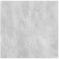Плитка Cersanit Candy GPTU 805 Light Grey 79,8x79,8