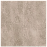 Плитка Cersanit Candy GPTU 805 Cream 79,8x79,8