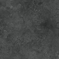 Плитка для ванної Cersanit Candy Gptu 802 graphite 79,8x79,8