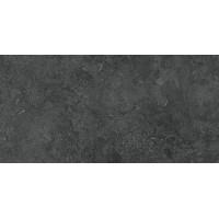 Плитка для ванної Cersanit Candy Gptu 1202 graphite 59,8x119,8