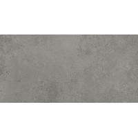 Плитка для ванної Cersanit Candy Gptu 1202 grey 59,8x119,8