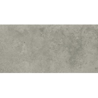 Плитка для ванної Cersanit Candy Gptu 1202 light grey 59,8x119,8