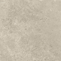 Плитка для ванної Cersanit Candy Gptu 802 cream 79,8x79,8