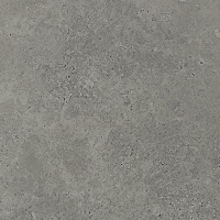 Плитка для ванної Cersanit Candy Gptu 802 grey 79,8x79,8