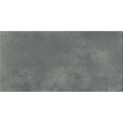 Плитка Cersanit Dreaming GREY 29,7X59,8