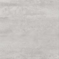 плитка Cersanit G412 grey 42x42
