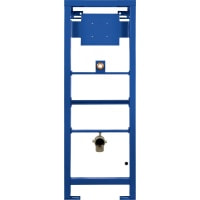 Інсталяційна система Cersanit для пісуара (K97-064)
