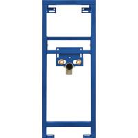 Інсталяційна система Cersanit для умивальника (K97-063)