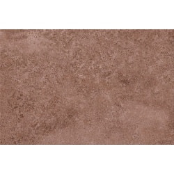 Плитка Cersanit Shelby brown 30x45