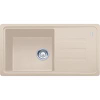 Кухонна мийка Franke MALTA BSG 611 - 78 сахара (114.0375.035)