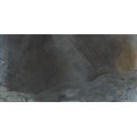 Плитка Terragres Slate antracite 30,7х60,7 (96У940)