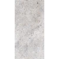 Плитка Terragres Corso сіра 60x120 (5F290)