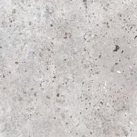 Плитка Terragres Corso сіра 60x60 (5F252)