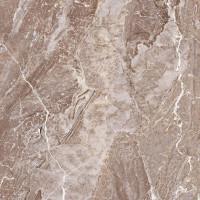 Плитка Terragres Damascata бежева глянцева 59,5x59,5 (66150)
