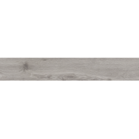 плитка для підлоги Terragres Forestina сіра 15x90 (952190)