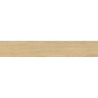 плитка для підлоги Terragres Forestina бежева 15x90 (951190)