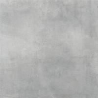 Плитка Terragres Kassel сірий 60x60 (812П8)