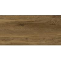 плитка для підлоги Terragres Kronewald коричневий 30,7x60,7 (977940)