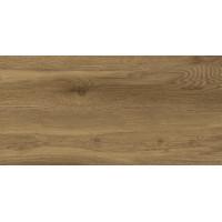плитка для підлоги Terragres Kronewald темно-бежева 30,7x60,7 (97Н940)