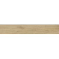 плитка для підлоги Terragres Kronewald бежева 19,8х119,8 (97112)