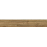 плитка для підлоги Terragres Kronewald темно-бежева 19,8х119,8 (97Н12)