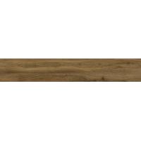 плитка для підлоги Terragres Kronewald коричневий 19,8х119,8 (97712)