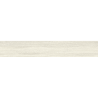 плитка для підлоги Terragres Ламінат кремова 19,8х119,8 (54Г12)