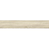 плитка для підлоги Terragres Ламінат бежева 19,8х119,8 (54112)