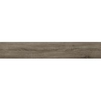 плитка для підлоги Terragres Ламінат коричнева 19,8х119,8 (54712)