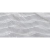 Плитка Golden Tile Lazurro светло-серый Fusion 30x60 (3LG15)