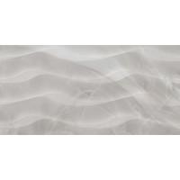 Плитка Golden Tile Lazurro світло-бежевий Fusion 30x60 (3LV15)