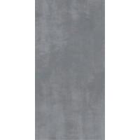 Плитка Terragres Strada сіра 60x120 (5N29П)