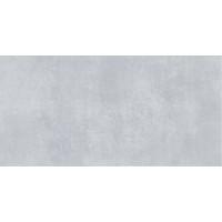 Плитка Terragres Strada світло-сіра 30x60 (5NGП3)