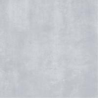 Плитка Terragres Strada світло-сіра 60x60 (5NG52)
