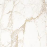 плитка для підлоги Golden Tile Saint Laurent white 60,7x60,7 (9А051)