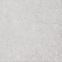 плитка для підлоги Golden Tile Tivoli 40x40 біла (N7087)