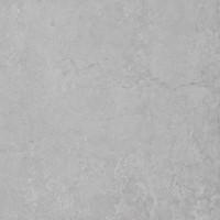 плитка для підлоги Golden Tile Tivoli 40x40 сіра (N7287)