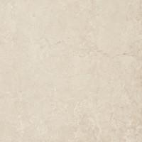 плитка для підлоги Golden Tile Tivoli 40x40 бежева (N7187)