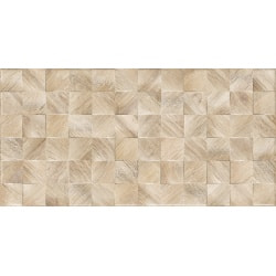 плитка Golden Tile Yorvik mix 30x60 (G1Б051)