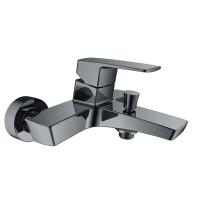 Змішувач для ванни Imprese Grafiky (ZMK041807040)