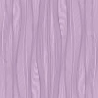 Плитка Інтеркерама BATIK 43х43 фіолетова (52)