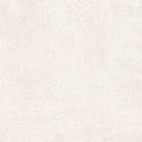 плитка InterCerama Europe світло-бежева 43x43 (127 021)