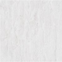 Плитка для підлоги InterCerama Atrium світло-сірий 59x59 (5959 186 071)