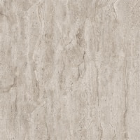 Плитка для підлоги InterCerama Atrium темно-сірий 59x59 (5959 186 072)