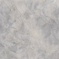 Плитка для підлоги InterCerama Veneto світло-сірий 43x43 (4343 172 071)