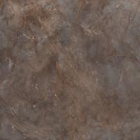 Плитка для підлоги InterCerama Veneto темно-сірий 43x43 (4343 172 072)
