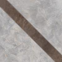 Плитка для підлоги InterCerama Veneto світло-сірий 43x43 (4343 172 071-1)