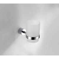 Склянка для зубних щіток Asignatura Delight (75601800)